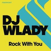 Rock With You Songs