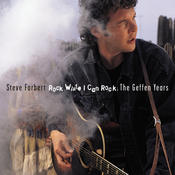 Rock While I Can Rock: The Geffen Recordings Songs