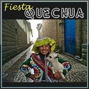 Cueca 2 Song