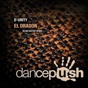 El Dragon (Dejan Ristov Remix) Song