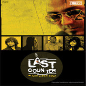 Last Counter Songs