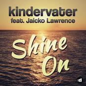 Shine On (Radio Edit) Song