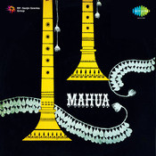 Mahua Songs
