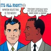 It's All Right! Songs