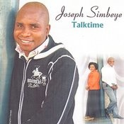 Talktime Songs