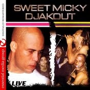 Djakout (Digitally Remastered) Songs