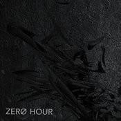 Zero Hour Songs