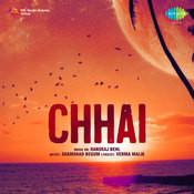 Chhai Songs