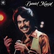 Daniel Magal Songs