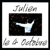 Le 4 Octobre Songs