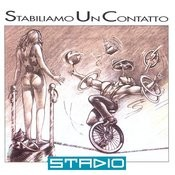 Stabiliamo Un Contatto Songs