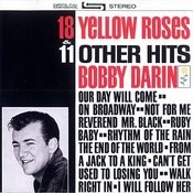 18 Yellow Roses Songs