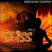 Baba nam kevalam 17 mp3 song download divine flow baba nam.