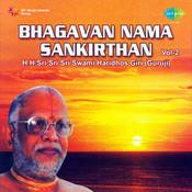 Bhagavan Naama Sankirthan Vol 2 Songs
