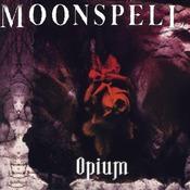 Opium Songs
