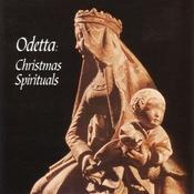 Christmas Spirituals Songs