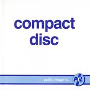 Compact Disc Songs