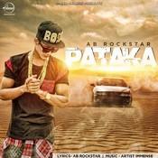 Pataka Song