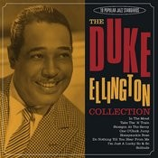 The Duke Ellington Collection Songs