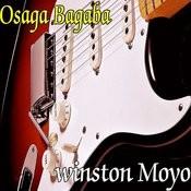 Osaga Bagaba Songs