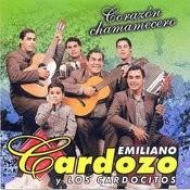 Corazón Chamamecero Songs