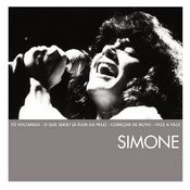 The Essential Simone Songs