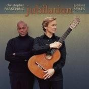 Jubilation Songs