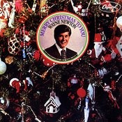 Merry Christmas To You Songs