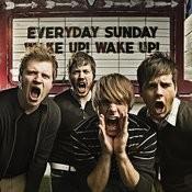 Wake Up! Wake Up! Songs
