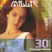 30 Exitos Insuperables Songs