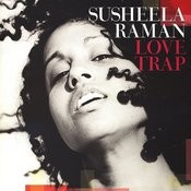 Love Trap Songs