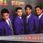 Pa' La Calle Songs
