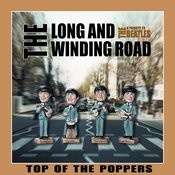 Beatles Tribute- The Long And Winding Road Songs