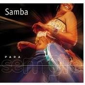 Para Sempre - Sambas Songs