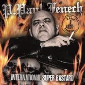 International Super Bastard Songs