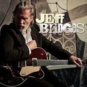 Jeff Bridges Songs