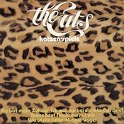 Katzen-Spiele Songs