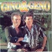 Historia Da Goteira Songs