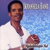 Ngobalekelaphi Na? Songs