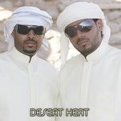 Keep It Desert Songs