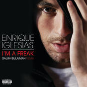 I'm A Freak ( Remix) Songs