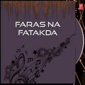 Faras Na Fatakda Songs