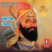 Gujri Da Chann Songs