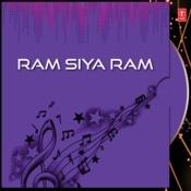 Ram Siya Ram Songs