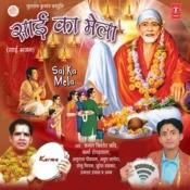 Sai Ka Mela Songs