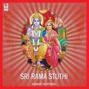 Sri Rama Raksha Stotra Telugu