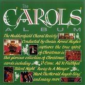 The Carols Album Songs