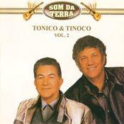Som da Terra (Volume 02) Songs