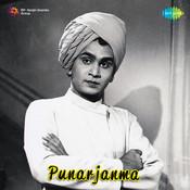 Punarjanma Tlg Songs