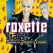 Stars [Remixes] (Remixes) Songs